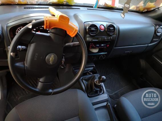 Chevrolet Dmax