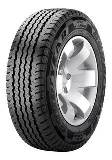 Neumático Goodyear G32 225/65 R16 112r