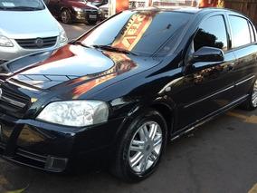Astra Sedan Cd 2.0 Completo Ano 2004 Valor 17,900 Financia