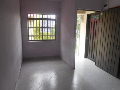 Apartamento En Arriendo En Enciso Cod 4064