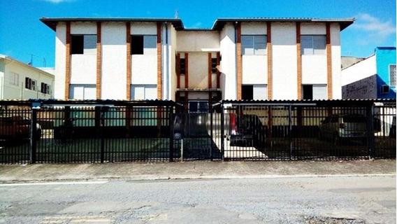 Apartamento 2 Dormitórios Em Itu Sp