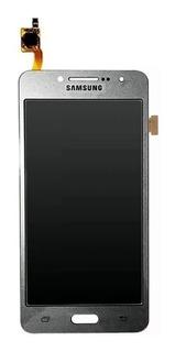 Modulo J2 Prime Tactil Display Samsung G532 Instalamos G532m Pantalla Touch