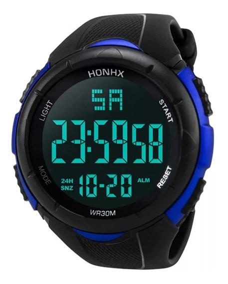 Relógio Honhx.