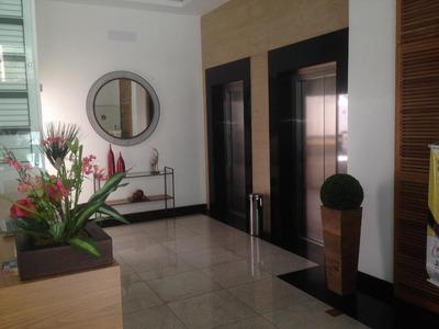 Sala Em Ingá, Niterói/rj De 32m² À Venda Por R$ 220.000,00 - Sa213112