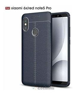 Xiaomi Redmi Note 5 Case