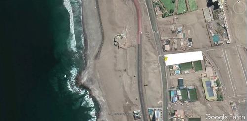 Imagen 1 de 26 de Otros En Venta En Iquique