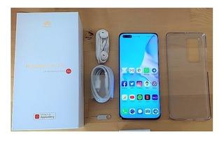 Nuevo Huawei P40 Pro En Caja Sellado Homologado