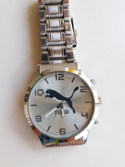 Relógio Masculino Caixa 48mm, Bonito E Barato Frete Grátis!!