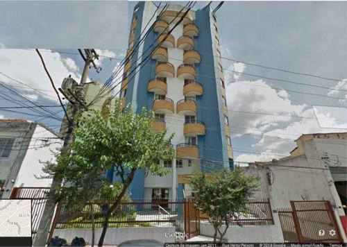 Imagem 1 de 1 de Apartamento - Ref: 2011