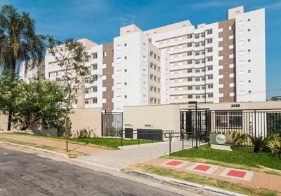 Box/garagem Em Vila Carmosina, São Paulo/sp De 10m² À Venda Por R$ 3.000,00 - Bx24578