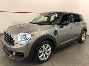 I/mini 1.5 Countryman