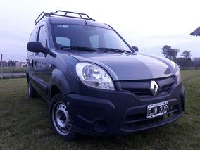 Renault Kangoo Ph3 Confort Plus 7asient