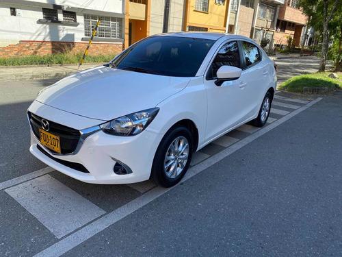 Mazda 2 2019 1.5 Touring Sedan