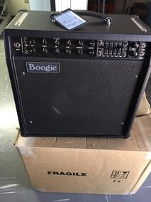Mesa Boogie Mark V 35 220v