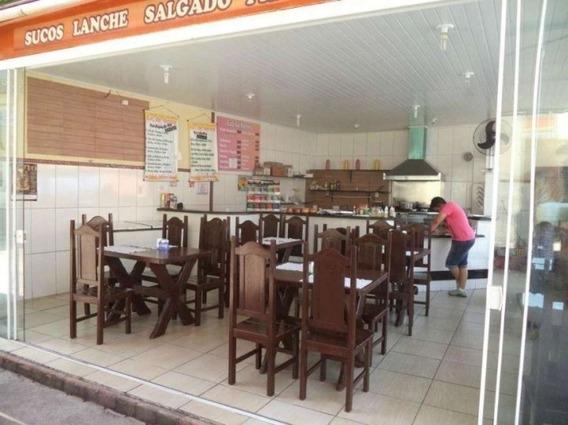 Imóvel Comercial Em Centro, Atibaia/sp De 80m² À Venda Por R$ 130.000,00 - Ac290738