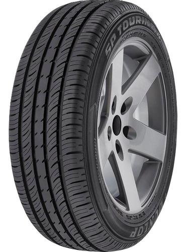 Neumático Dunlop 175 65 14 82t Sp Touring R1 Palio Envío