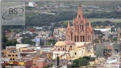 Venta Casas San Miguel De Allende Guanajuato . Coto San Miguel Viejo. Aa