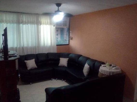 Apartamento En Venta San Jacinto Mls 20-4510 Jd