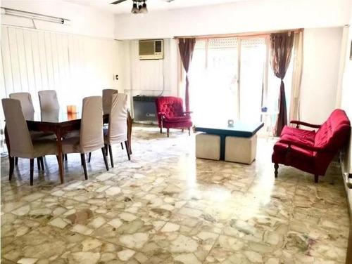 Llavallol Al 5000 - Ph En Villa Devoto