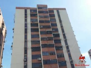 Apartamento Venta Maracay Mls 20-684 Ev