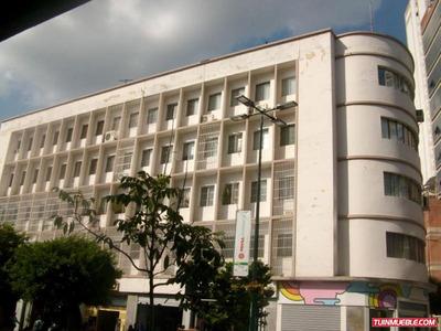 Oficinas En Venta Maria Fernanda Peña 04242819814