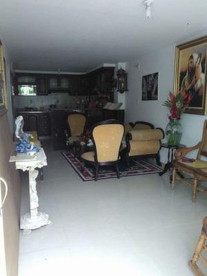 Se Vende Casa En Coaviconsa