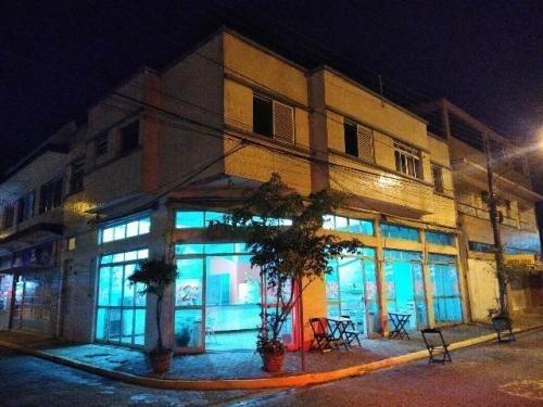 Apartamento A 900 Metros Do Mar No Suarão Em Itanhaém - 6643
