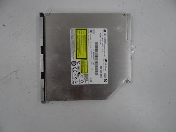 Drive Gravador Dvd Notebook Buster Hbnb 1301 893