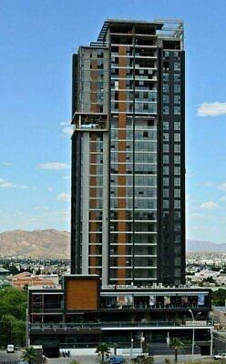 Departamento Amuebladoy Equipado En Torre, Buen Gusto.