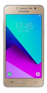 Celular Samsung Galaxy J2 Prime Tv Usado Seminovo Excelente