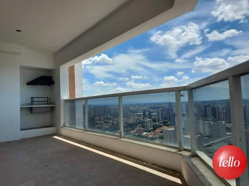 Imagem 1 de 18 de Apartamento - Ref: 151830