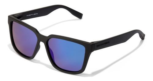 Imagen 1 de 5 de Gafas De Sol Polarizadas Hawkers Motion Hombre Y Mujer