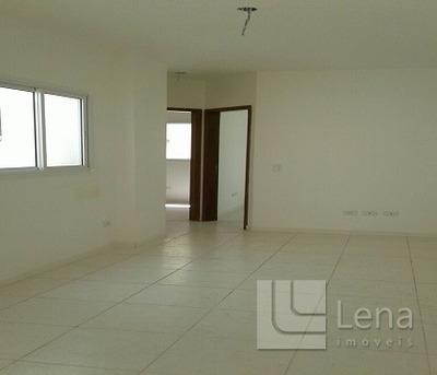 Apartamento - Ref: 00615