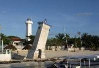 Terreno A La Venta En Puerto Morelos