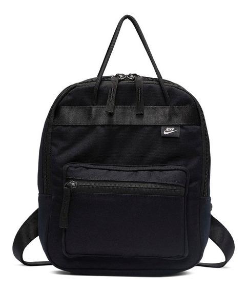 Mochila Nike Tanjun 2024607-sc