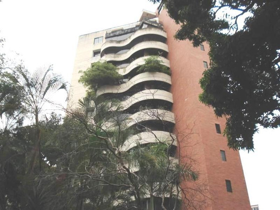 Apartamento En Venta La Florida Rah7 Mls19-4887