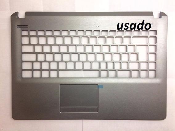 Carcaça Do Mouse Stilo Xr3010 Xr3008 Xr3050 Xr2998