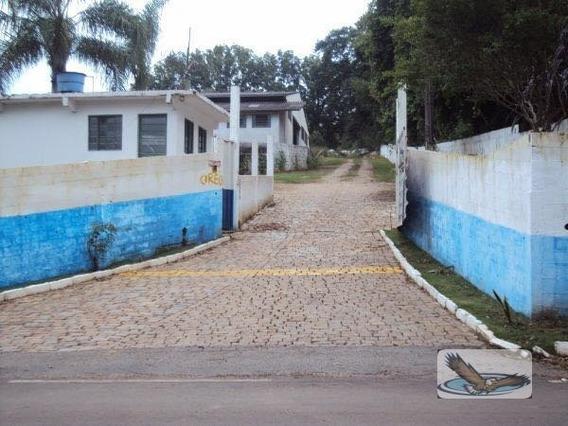 Galpão/pavilhão Para Alugar No Bairro Bairro Tapera Grande - Ga639-2