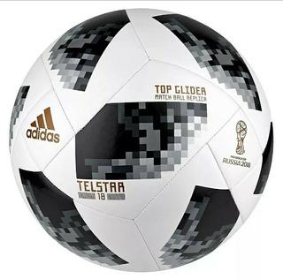 Bola Futebol Copa Do Mundo Campo Original adidas