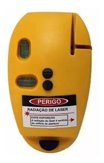 Luz Nível Laser Linha Promoção Régua Ferramenta Pedreiro