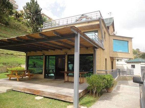 Casas En Venta Mls #20-14265 Yb