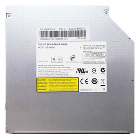 SLIMTYPE DVD DS8A5SH DRIVERS FOR WINDOWS 8