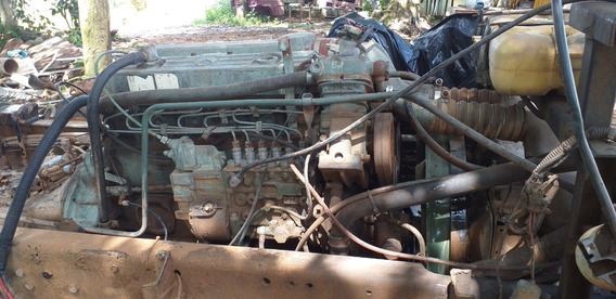 Motor 366