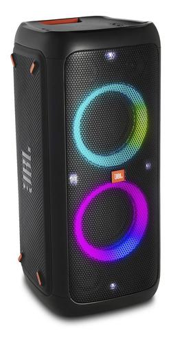 Jbl Partybox 300 Bluetooth Speaker Parlante Wireless
