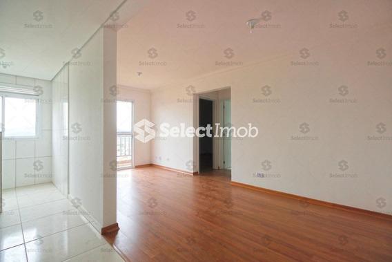 Apartamento - Vila Nossa Senhora Das Vitorias - Ref: 585 - L-585