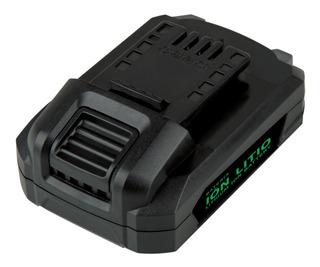 Bateria Ion Para Roti-20p Pretul 21019