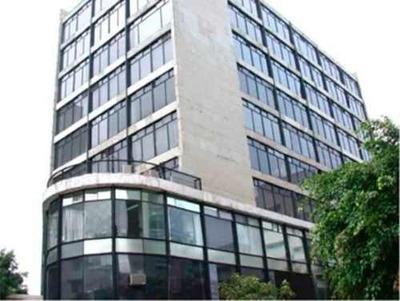 (crm-3816-3875) Skg Vende O Renta Edificio En Insurgentes, Roma Sur