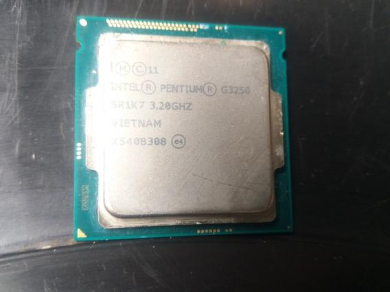 Processador G3250 3.2