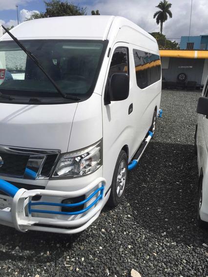 Nissan Japonesa Japonesa