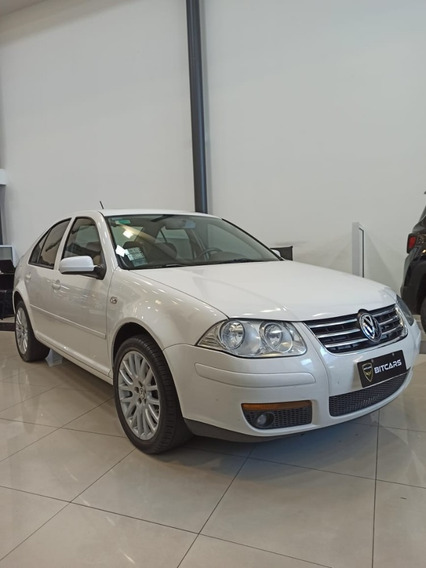 Volkswagen Bora Highline 1.8t 2014 Impecable
